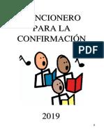 CANCIONERO PLEGADO 2012.docx