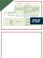 PSICOLOGIA CLINICA DE LA SALUD MAPA DIFERENCIAL.docx