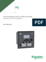 P3U-en-M-C004-web.pdf