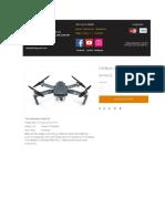 drones Doc2.docx