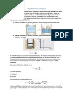 Compresiblilidad isotérmica.docx