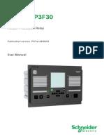 Easergy P3F30.pdf