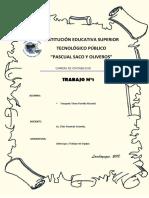 TRABAJO EN EQUIPO Y EQUIPOS DE TRABAJO.docx