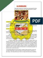 LA DIABLADA.docx