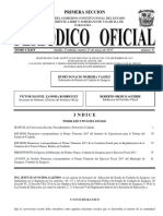 manualconvivencia.pdf
