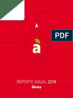 Reporte Anual 2016 Alicorp.pdf