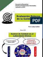 EVALUACIÓN EXTERNA DE LA CALIDAD.pdf