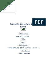 practica2     1.docx