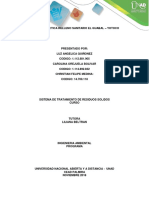 INFORME PRACTICA RELLENO SANITARIO EL GUABAL (4).docx