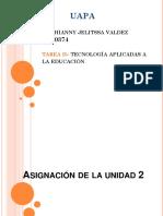 practica2     1