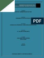 CFI_E2_EA_JOOA.docx