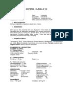 9.- ITU.docx