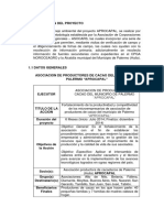 INICIO DEL PMA APROCAPAL.docx