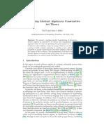 formalaa (1).pdf