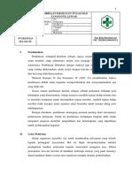 Kerangka Acuan Pembinaan Kegiatan Tugas dan Tanggung jawab - Copy.docx