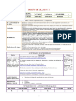 CIENCIAS NATURALES - 4 BASICO MAYO.docx