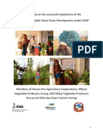Cases on Off Season Vegetable Production HVAP 1 AM EDITS v3