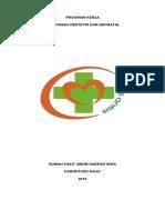 Program kerja 2019 (4).docx