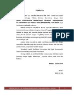 MAKALAH_KEMARITIMAN_NELAYAN_SULAWESI_TEN.pdf