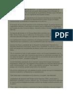 nota periodico.docx