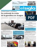 Edición Impresa 17-05-2019