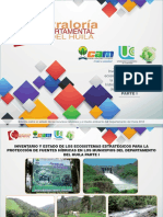 INFORME AMBIENTAL 2012 CDH.pdf