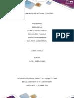 Fase 3_Grupo_65.docx
