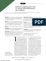 214_189_Effect of Hospital-Based Comprehensive Care