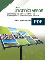 economia_verde_pnuma.pdf