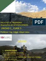 Unidad 1_Clase 5_Localizacion_Metodos.pdf