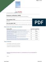 TESIS PLAGIO.pdf