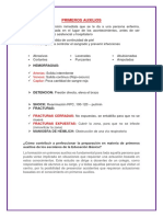 PRIMEROS AUXILIOS ISPA.docx