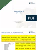 ICV312_Clase 13_2019