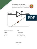 potecnia practica 2.docx