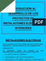 01 - Introd.desarrallo Proyect-1
