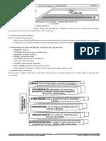 14 historia.pdf