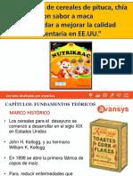 PRIMERA EXPOSICION DE EMPRENDIMIENTO (1) (1).pptx
