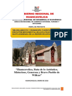 perfil turismo ULTIMO.docx