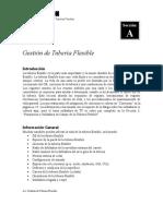 Gestión de Tubería Flexible SECCION A PARTE 1.doc