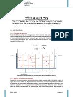 electrodialisi y electrocoaugulacion.docx