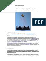 SENSORES SEGÚN EL TIPO DE FUNCIONAMIENTO.docx