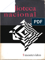 revista_biblioteca_nacional_n9_jul_1975.pdf