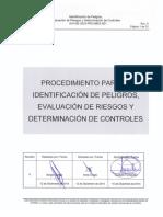 01 AVI-GE-SEG-PRO-MEX-001_0.pdf
