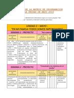 REPLANTEO DE LA PROGRAMACION.docx
