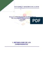 Bloque_III.Principales_ciclos_bioqui_micos_en_la_elaboracion_de_productos_lacteos.pdf