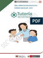PLAN DE TOECE 2019 II.EE. a colores.docx