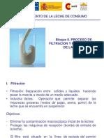 Bloque_II-Proceso_de_Filtracion_y_Clarificacion_de_la_leche.pdf