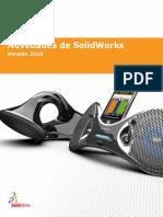 tutorial solidworks.pdf