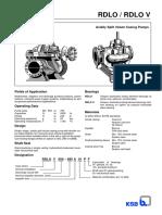 rdlo_rdlo_v_bh_en.pdf