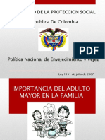 IMPORTANCIA DEL ADULTO MAYOR EN LA FAMILIA.pptx